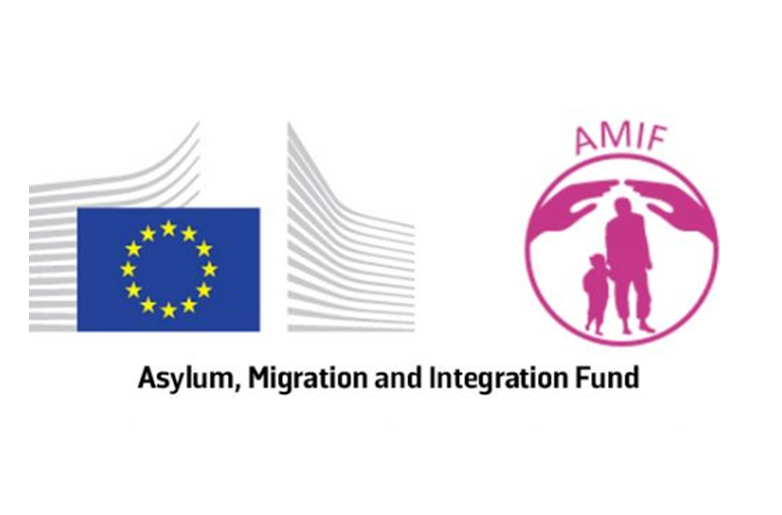 EMBRACIN – Enhancing Migrants' Bottom-up, Responsive and Citizen-led Integration in Europe