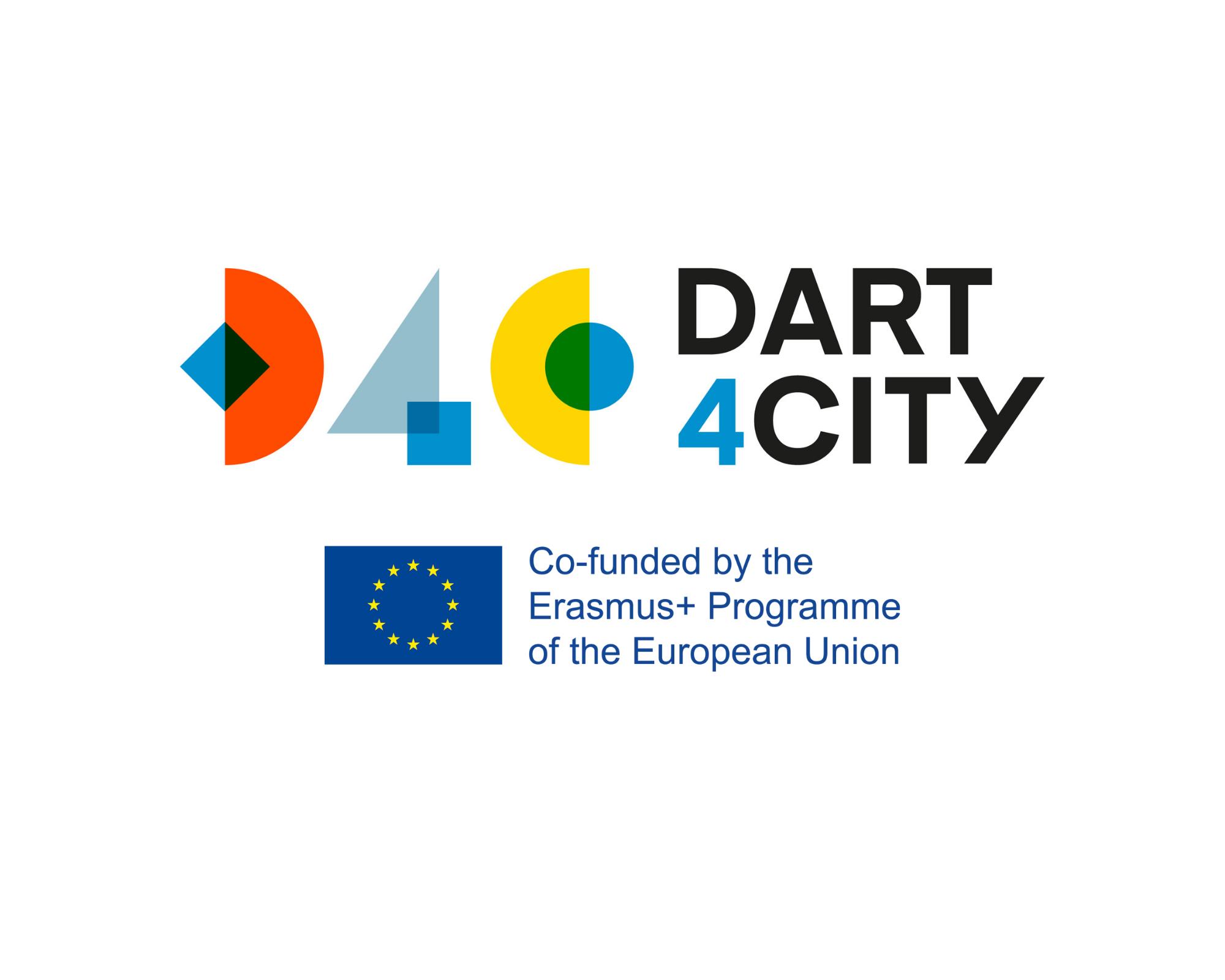 DART4City