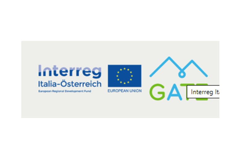GATE – GRANTING ACCESSIBLE TOURISM FOR EVERYONE
