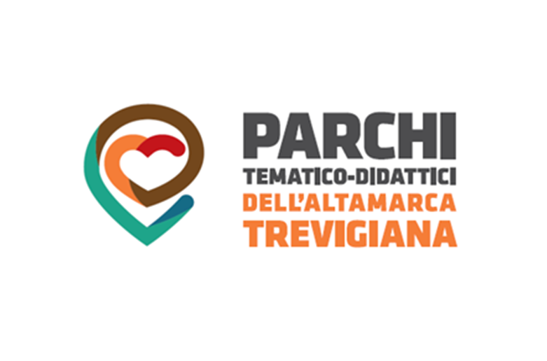 """Didactic Thematic Parks of the """"Alta Marca trevigiana"""""""