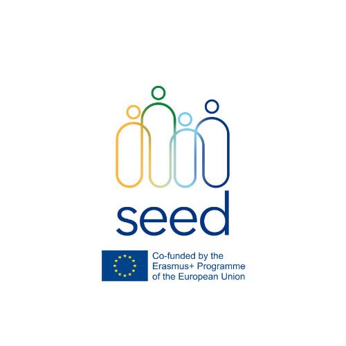 SEED – School/Enterprise Experiences go Digital